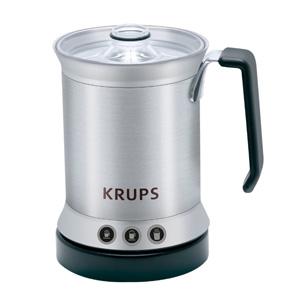 Krups XL 2000 Milchaufschäumer