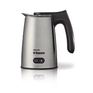 Philips Saeco HD7019 Milchaufschäumer