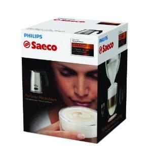Philips Saeco HD7019 Milchaufschäumer Verpackung